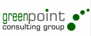 GreenPoint Consulting Group