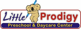 Little Prodigy Preschool & Daycare Center