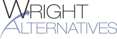 Wright Alternatives