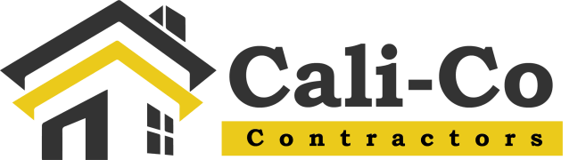 cali-co contractors solar, Electrical & Roofing
