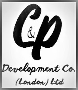 C&P Development Co (London) Ltd