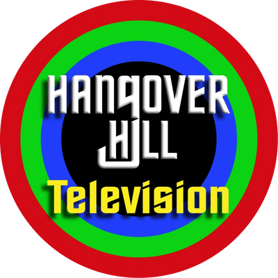 Hangover Hill TV