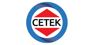 CETEK - Engineered Technology