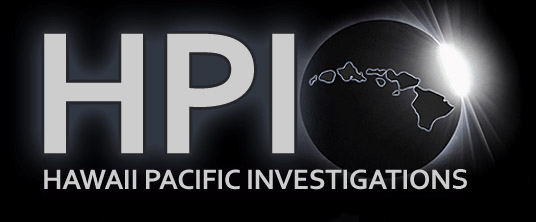 Hawaii Pacific Investigations