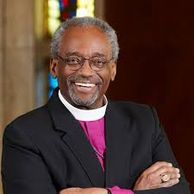 On Saturday, May 2nd, Presiding Bishop Michael Curry will speak in Augusta as part of our 200th anni