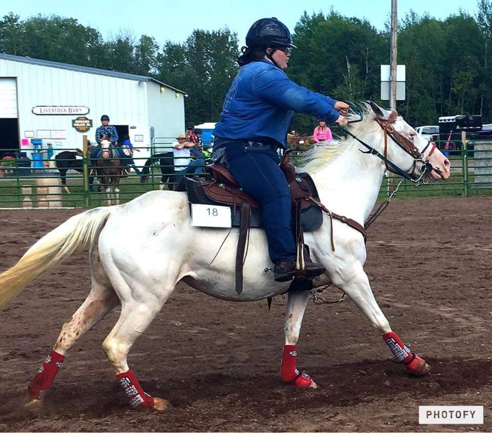 Lessons, training, boarding and farrier services - Home