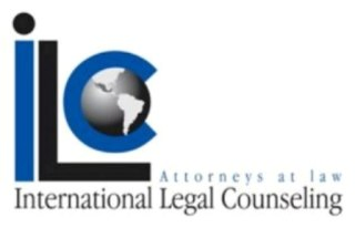 International Legal Counseling Abogados - Lawyers