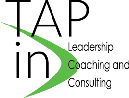 Tap In Consulting