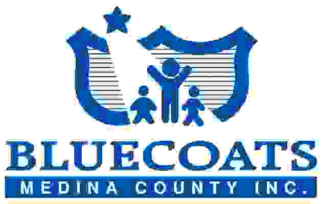 Bluecoats of Medina County