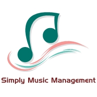 Simply Music Management