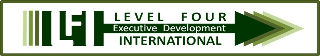 Level Four International