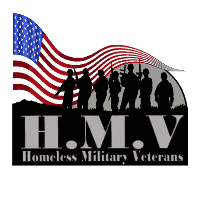 Homeless Military Veterans