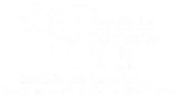 Southern Maryland Chain Chapter, The Links Inc.