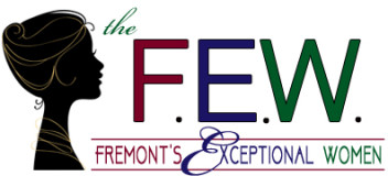 Fremont's Exceptional Women