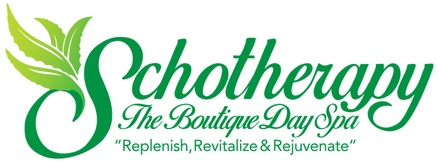 Schotherapy Internationalé Day Spa