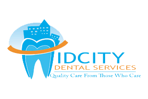 Mid City Dental