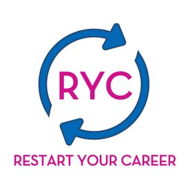 Restart Your Career