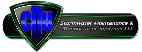CDU Stormwater Maintenance & Management Systems LLC