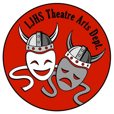 La Jolla High School Theatre Department