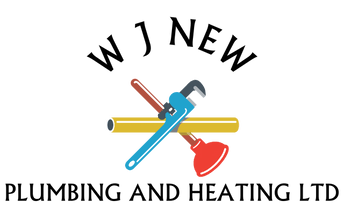 W J New Plumbing and Heating Ltd