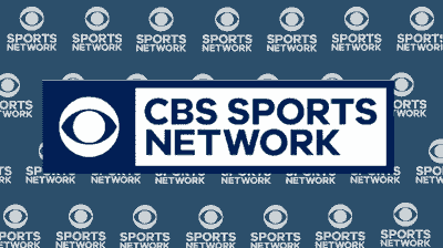 WATCH SPORTS ON CBS ALL ACCESS. What sports does CBS All Access include?