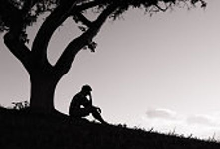 Depression Counselling in Northampton
