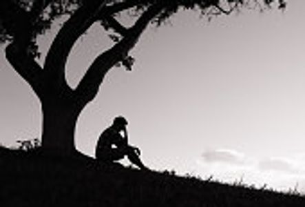 Counselling in Northampton for Anxiety, Depression, Anger, Bereavement, Loss, Self and esteem