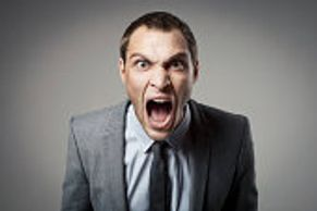 Online Anger Counselling & Management in Northamptonshire can ease the stress of rage