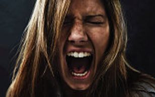 Combat Anger and rage- Counselling & Management of anger in Northampton