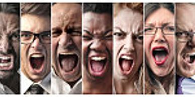Anger Counselling & Management in Northampton help yourself control rage