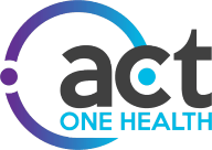Act One Health