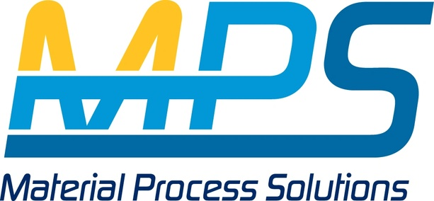 Material Process Solutions, LLC