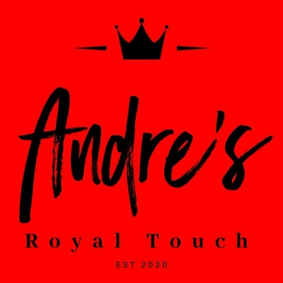 Andre's Royal Touch