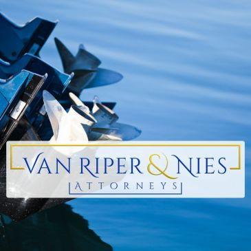 West Palm Beach Boat Accident Law