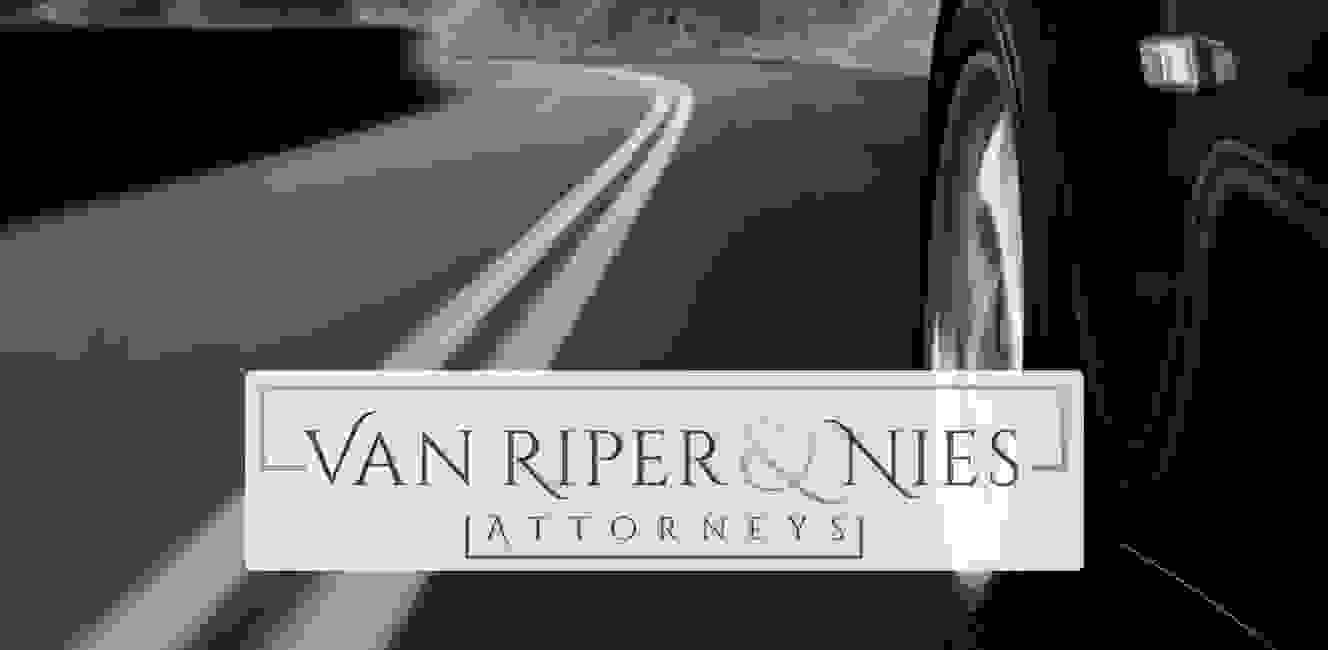 West Palm Beach Auto Accident Lawyers
