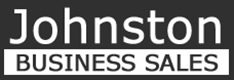 Johnston Business Sales Pty Ltd