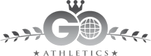 go athletic apparel