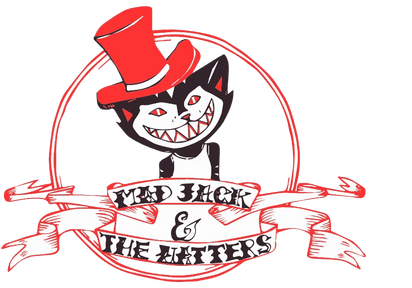 Mad Jack And The Hatters