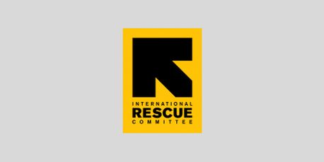 Image International Rescure Committee