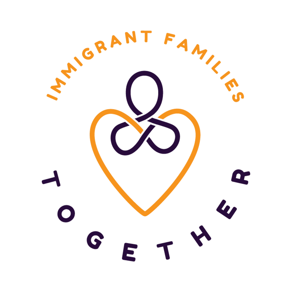Immigrant Families Together Mission statement