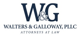 Walters & Galloway Attorneys at Law