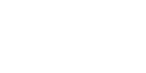 The Happiness Consultant
