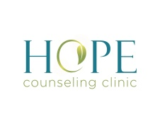 Hope Counseling Clinic