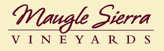 Maugle Sierra Vineyards LLC