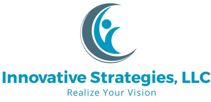 Innovative Strategies, LLC