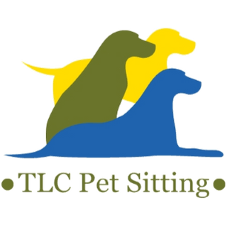 TLC Pet Sitting