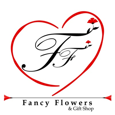 Fancy Flowers & Gift Shop