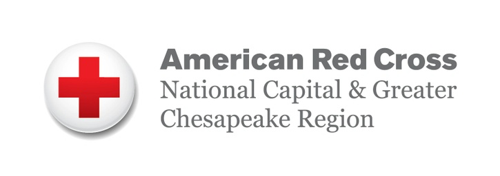 American Red Cross National Capital Region