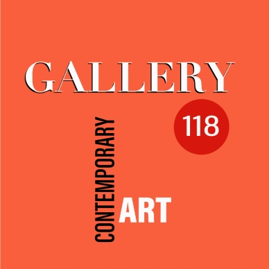 GALLERY 118