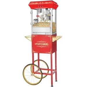 popcorm machine rental in lancaster Ca. Palmdale, CA. party rentals.